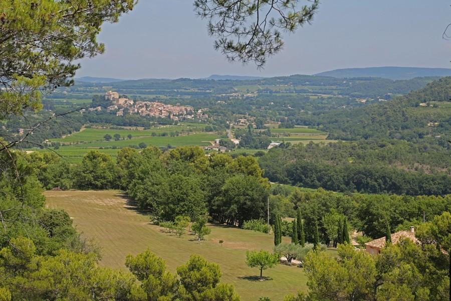 Ansouis Provence rentals