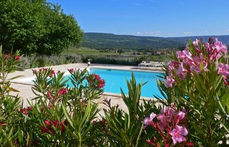 Gargas Provence rentals