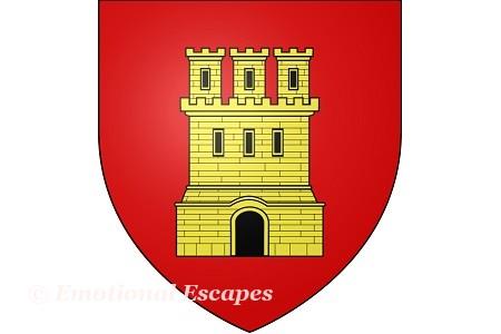 Grimaud Provence rentals