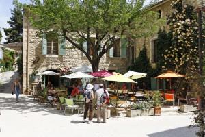 Oppède-le-Vieux Provence rentals