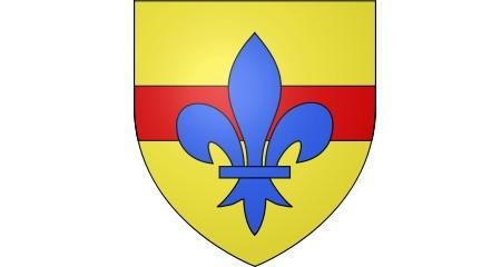 Pertuis Provence rentals