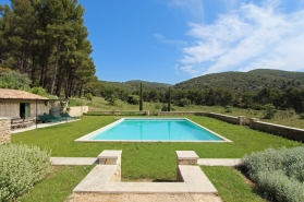 Lourmarin Luxury rental