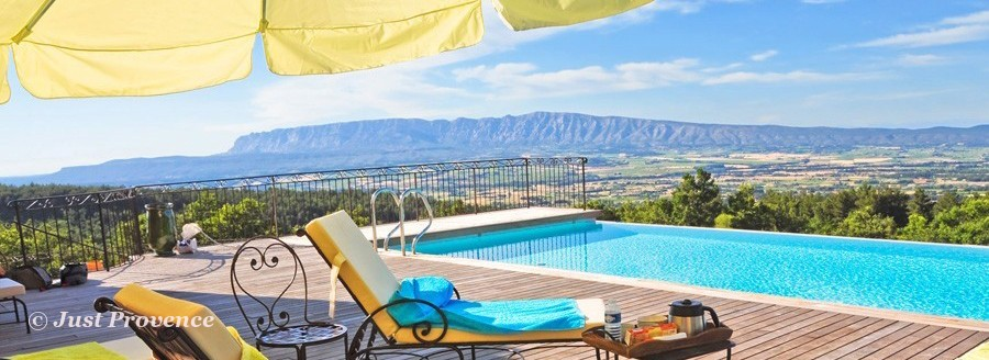 provence luxury homes