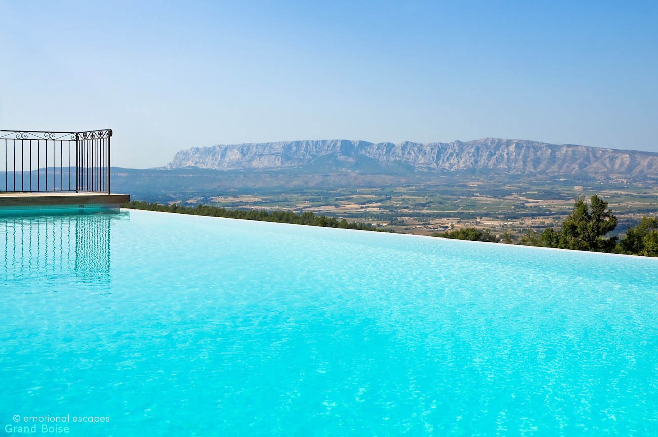 holiday apartments st tropez Aix-en-Provence