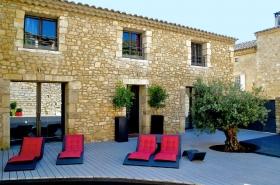 Villa Avelans