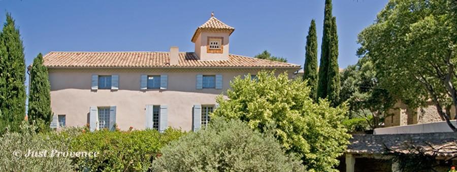 provence-luxury-villa
