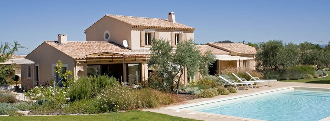 provence emotional escapes