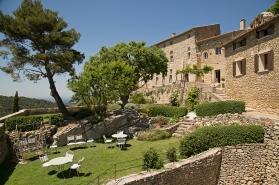 Chateau Condrieu