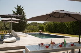 Just , Rentals in  - Villa Estelle