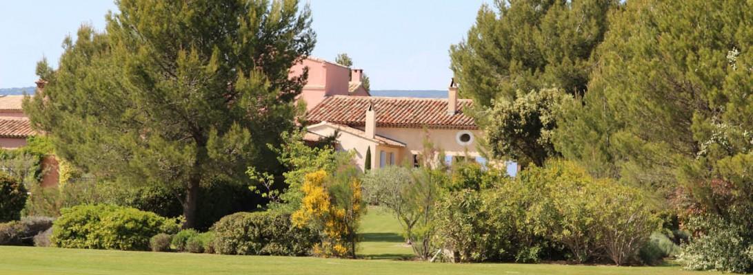 provence luxury villas holidays