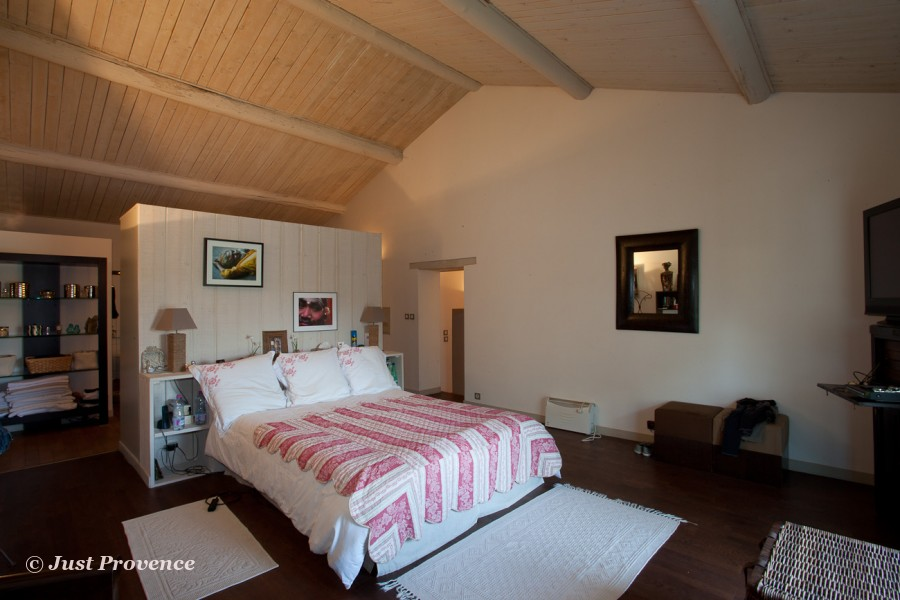 vacation homes for rent provence