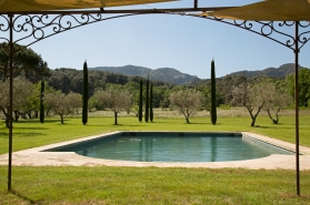 Just , Rentals in  - Villa Medici