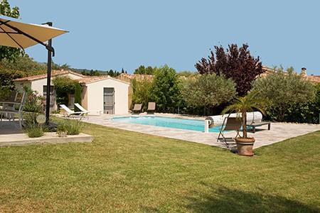 provence luxury holiday