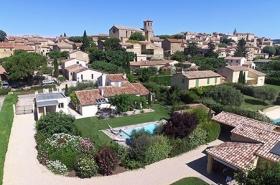 Provence rental