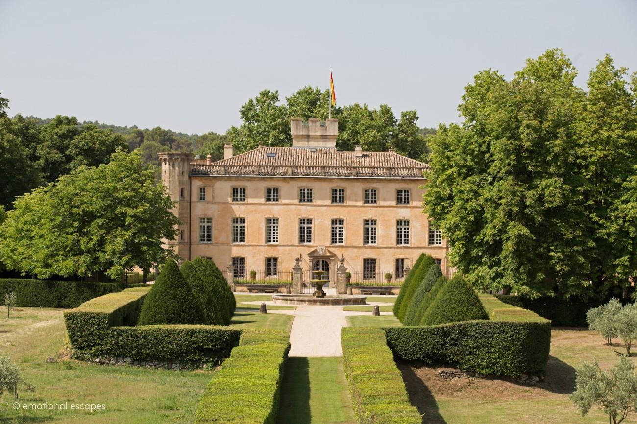 property for rent st tropez Aix-en-Provence