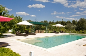 Just , Rentals in  - Villa Roches Blanches