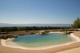 Just , Rentals in  - Domaine des Sautarels