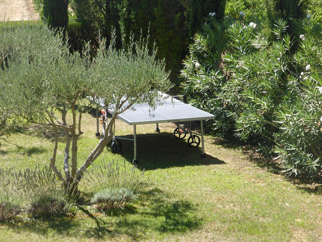 provence luxury retreats