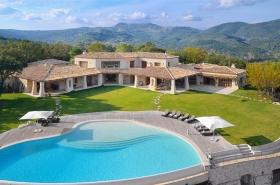 Just , Rentals in  - Valmasque Park Manor