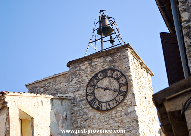 location_provence_rental_time_saving