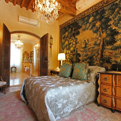 alpilles_room2