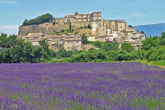 chateau-grignan-josette_grinand