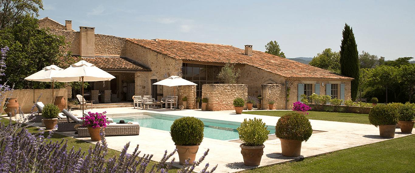 provence-luxury-villa-rentals