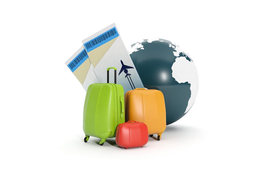 travel-inssurance